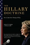 The Hillary Doctrine: Sex and American Foreign Policy - REVIEWS