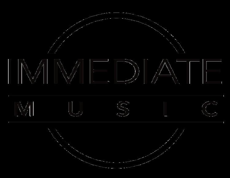 Immediate_Music.png
