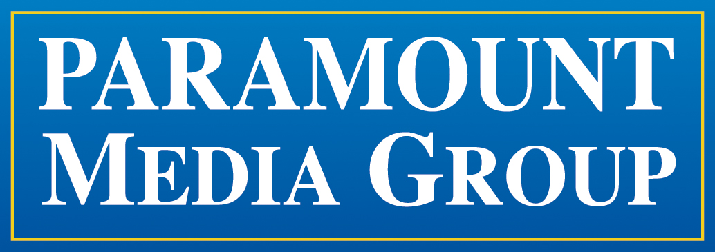 Paramount Media Group
