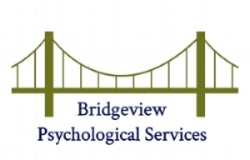 bridgeview-original.jpg
