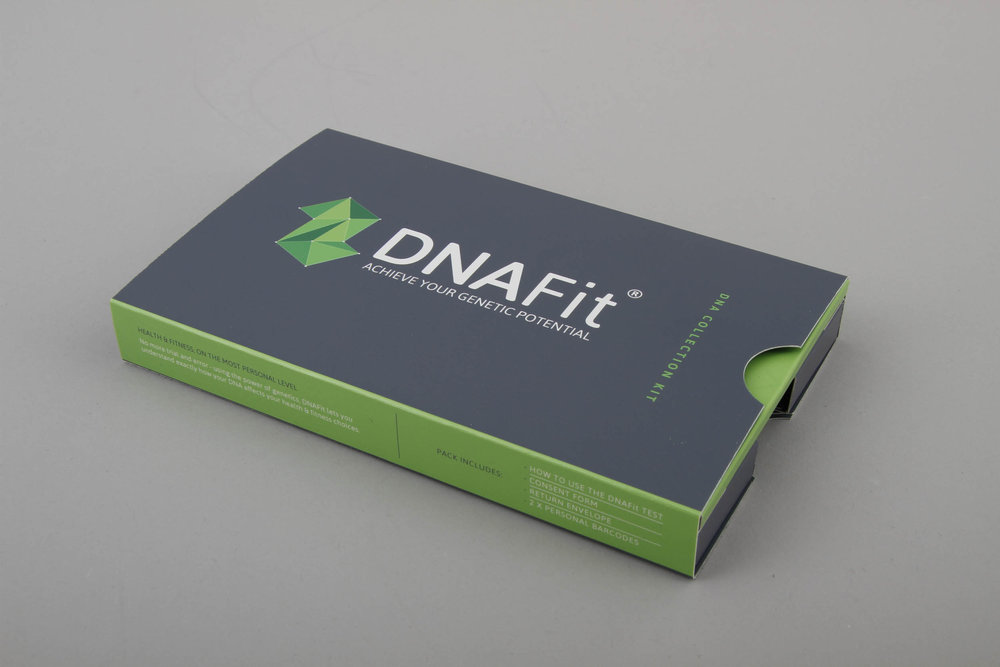 Official DNAFit Certified Sponsor - Find out which training protocol and nutrition plan is best for your DNA.To learn more, contact us.
