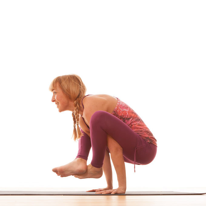 Ashtanga Yoga - Ashtanga Yoga is a Sanskrit term that means