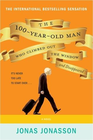 100 year old man.jpg