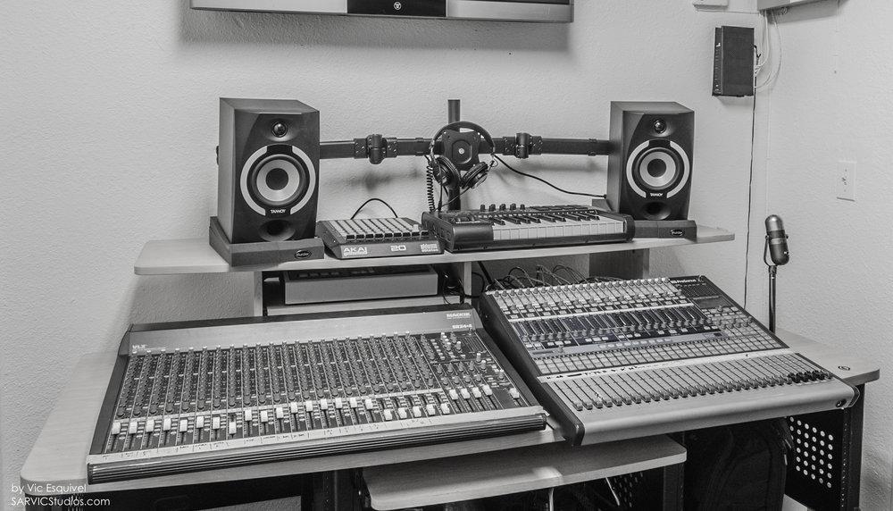 New office radio.jpg