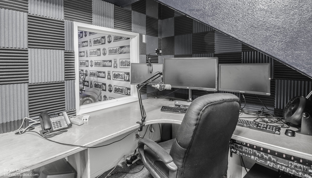 New Office Radio2.jpg