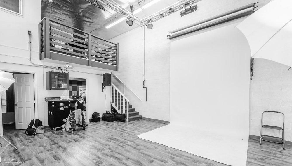 new office studio 4.jpg