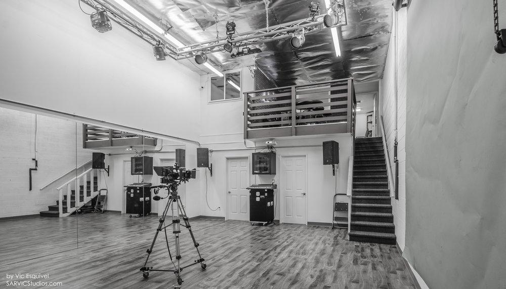 new office studio1a BEST2.jpg