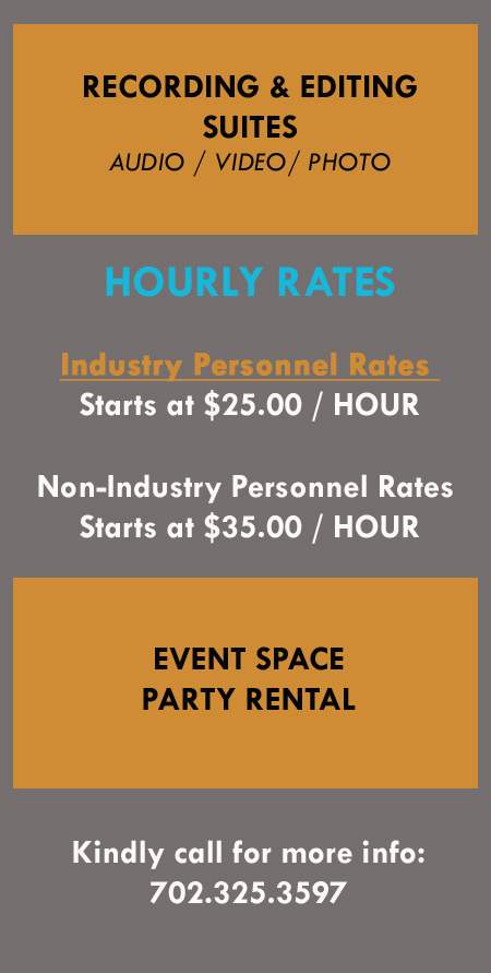 eventspace--rates copy.jpg