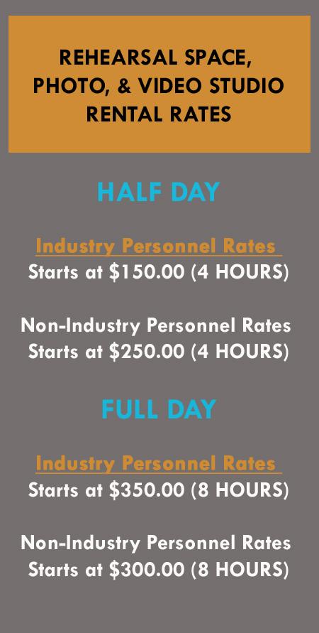 Pricing-rehearsa-phot-studio-rates copy.jpg