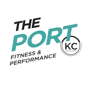 The Port KC Fitness & Performance