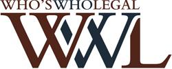 wwl_logo_2014.jpg