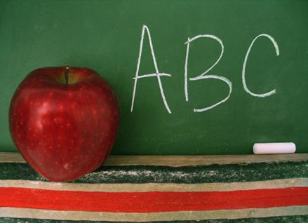 alphabet-chalkboard