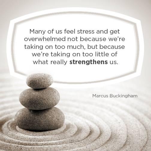 strengthens you