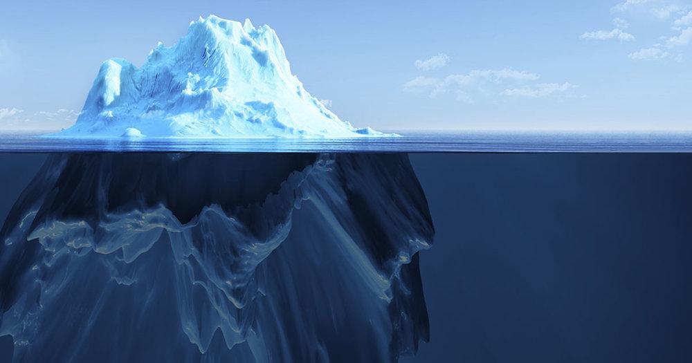 beneath-the-surface-social-share.jpg