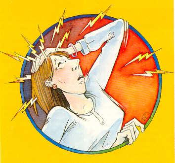 migraine-headache_zps88e8c4d6.jpg