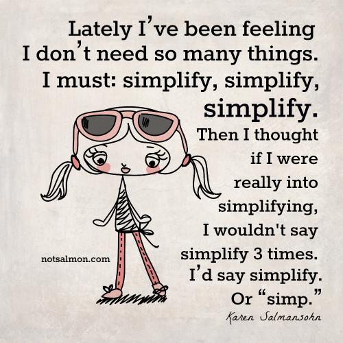 poster-simplify-simp-med.jpg