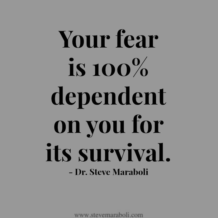 fear-depends-on-you.jpg