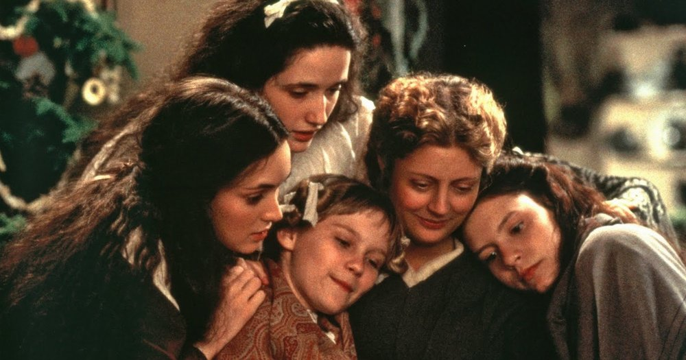 Little Women.jpg