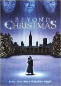 Beyond Christmas.jpg