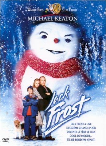 jack frost.jpg