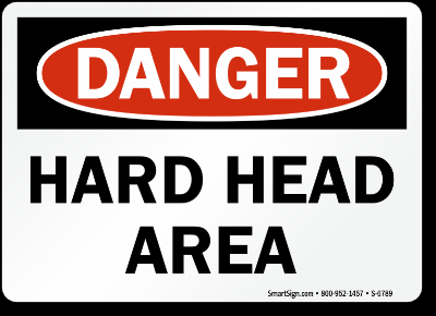 hard-head-area-danger-sign-s-6789.png