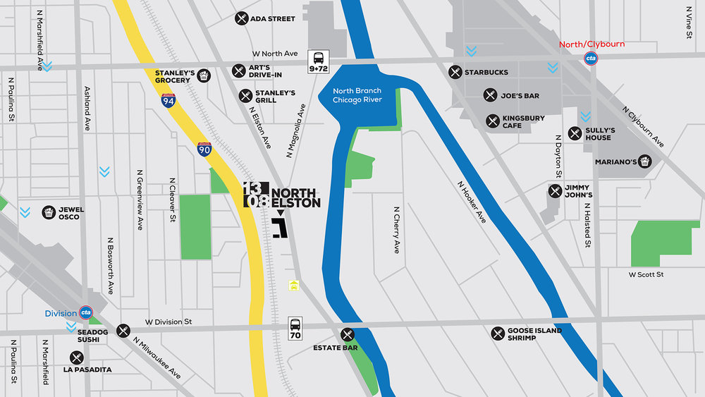 amenities_map.jpg