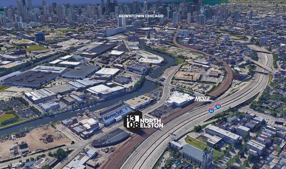 Location_aerial.jpg