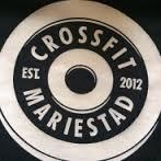Crossfit Mariestad.jpg