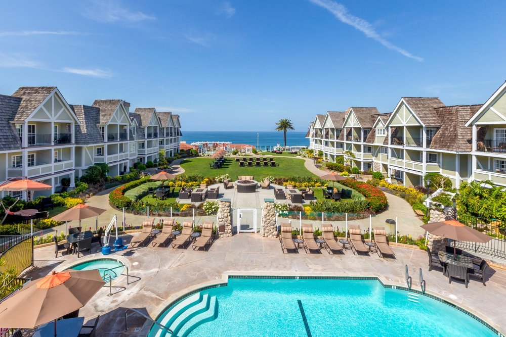 carlsbad-inn-beach-resort.jpg