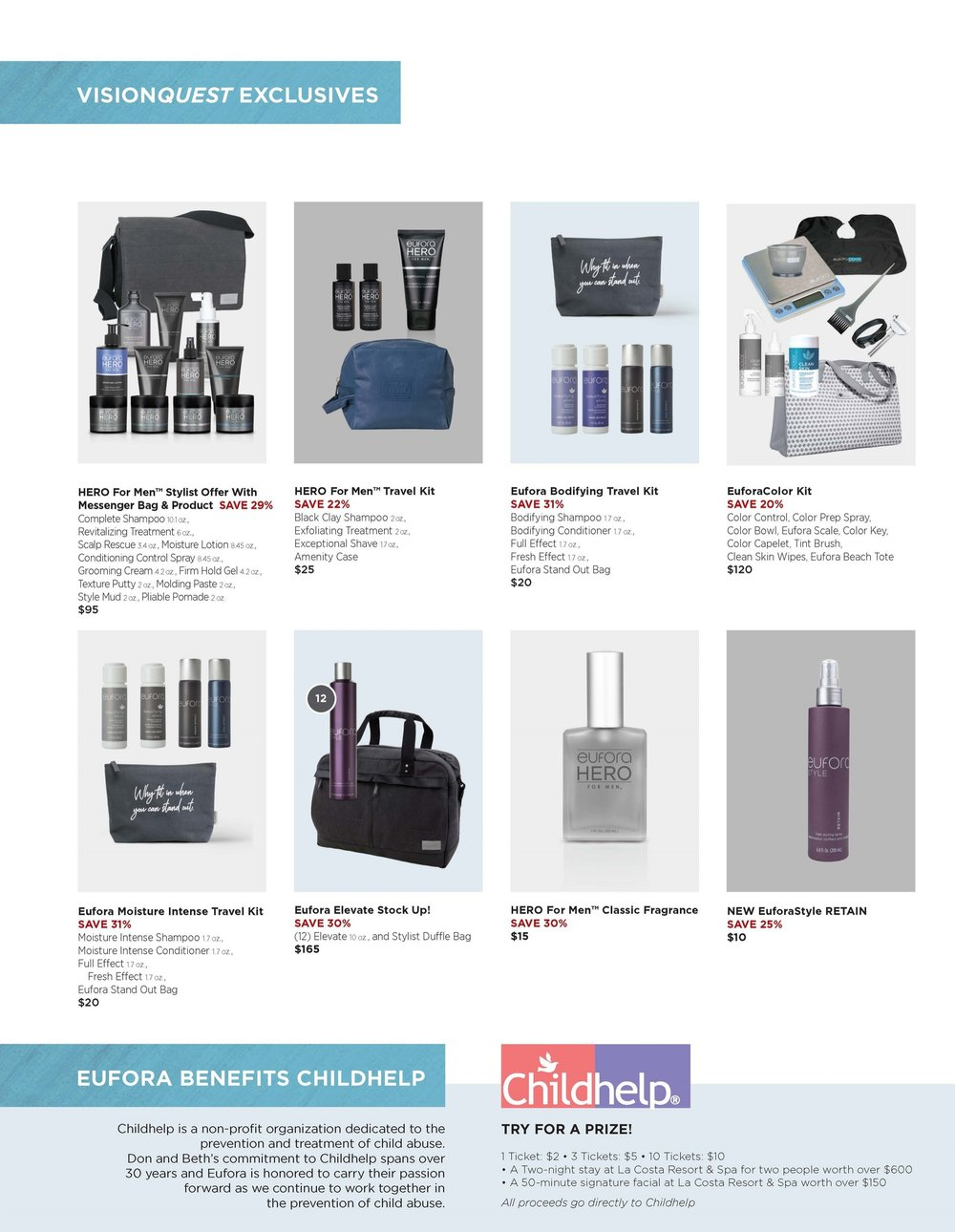 0550_022 Store Catalog_Page_1.jpg