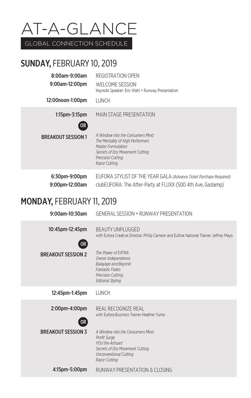 0924_011_agenda-2019.jpg