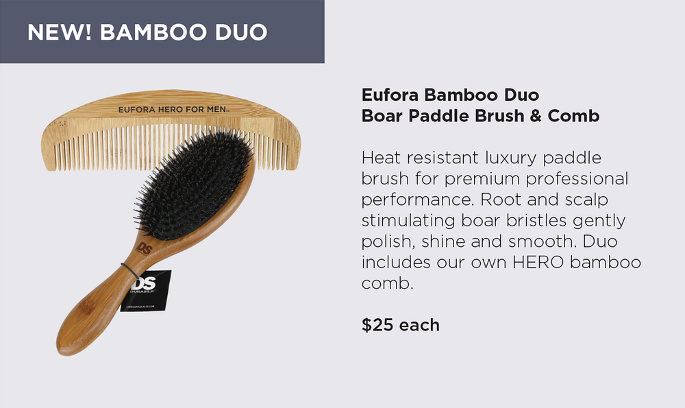 bamboo-duo.png