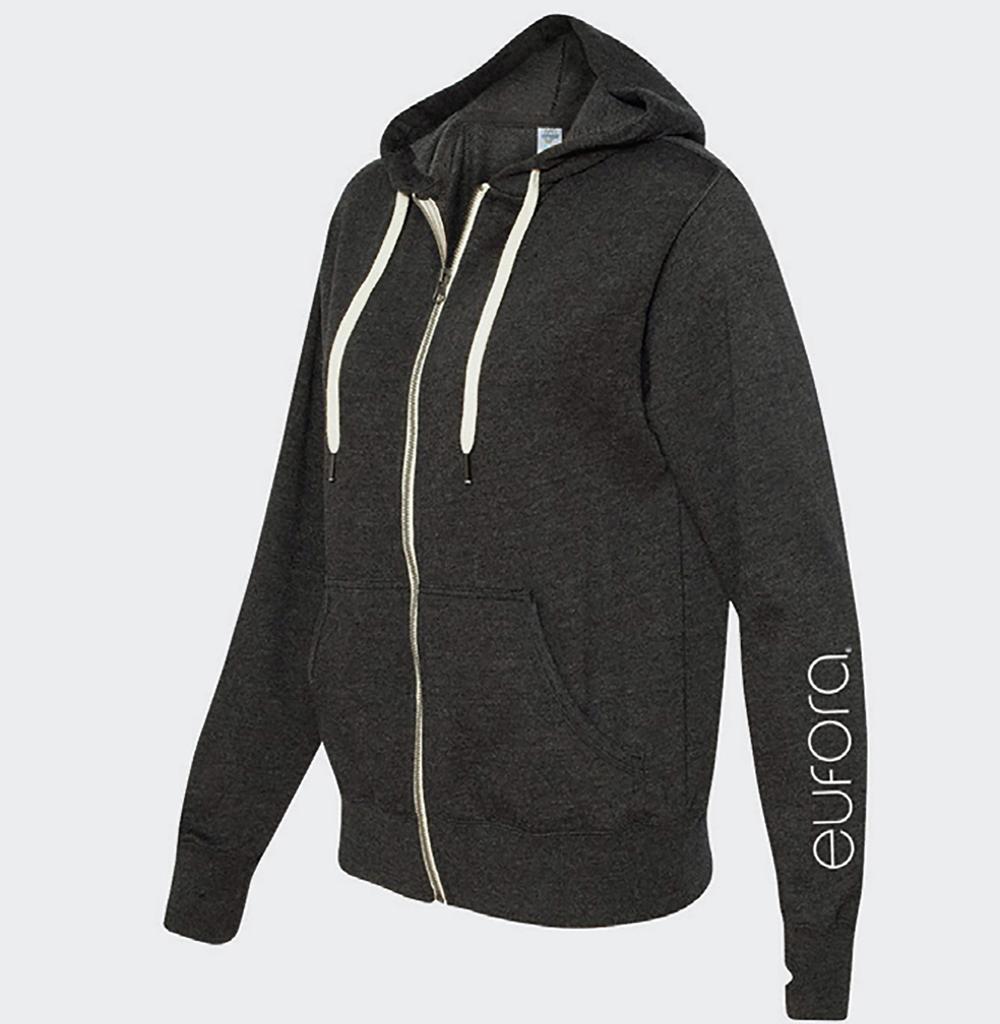 eufora-hoodie.png