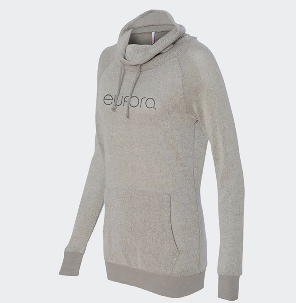 eufora-pullover1.png