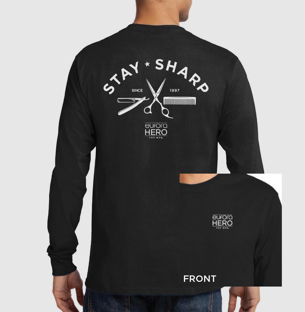 staysharp.png