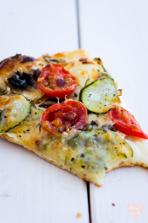 quick-veggie-pizza-5.jpg