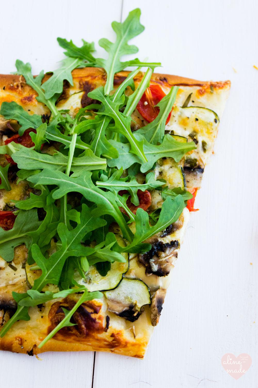 quick-veggie-pizza-3.jpg