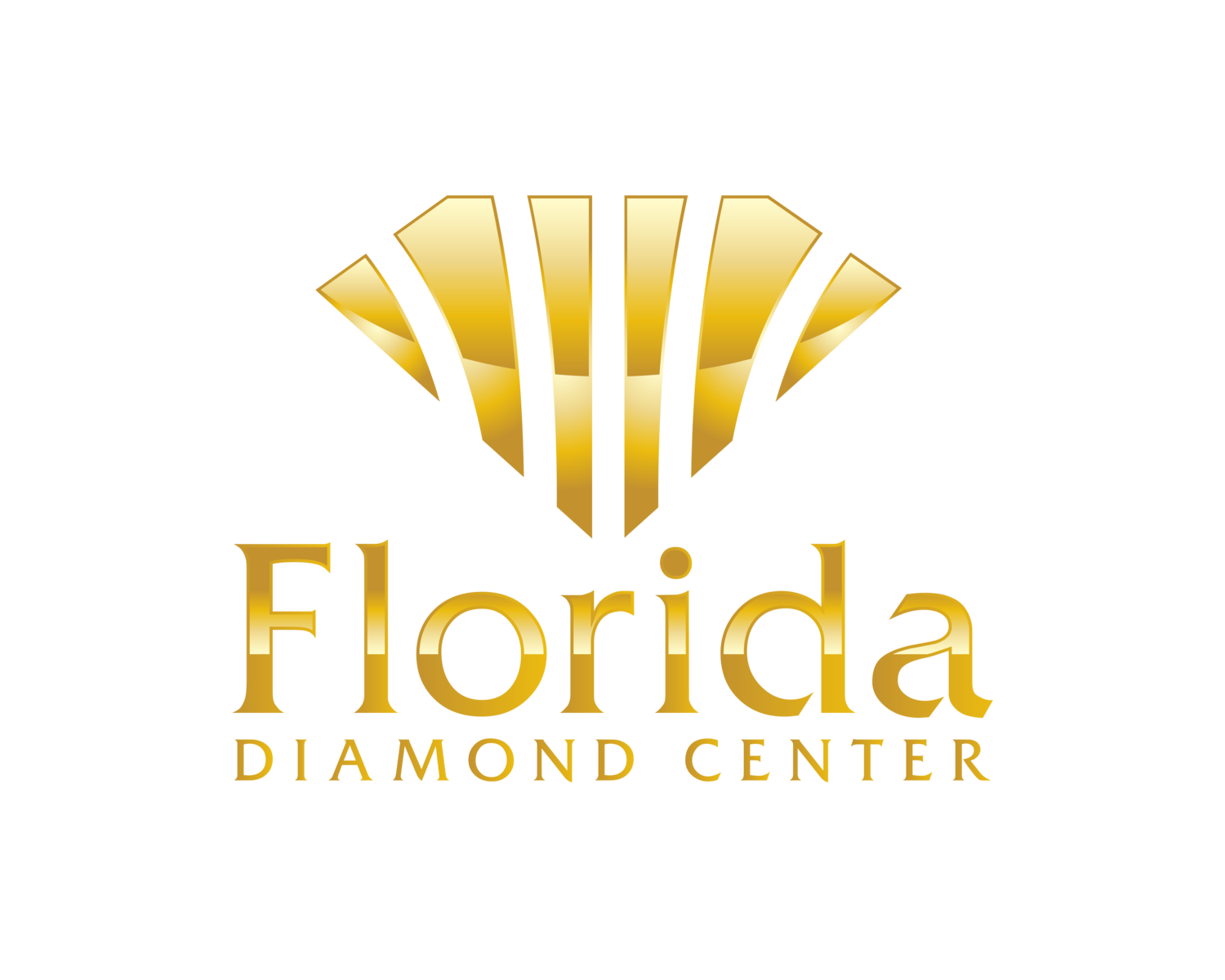 Florida Diamond Center