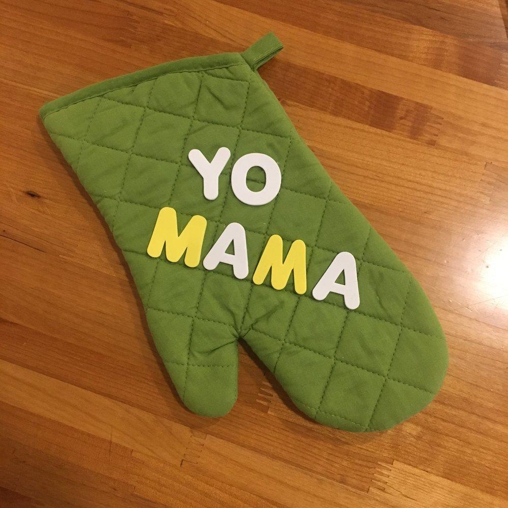 Yo MAMA.JPG