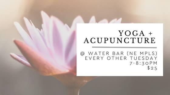 Yoga + Acupuncture.jpg