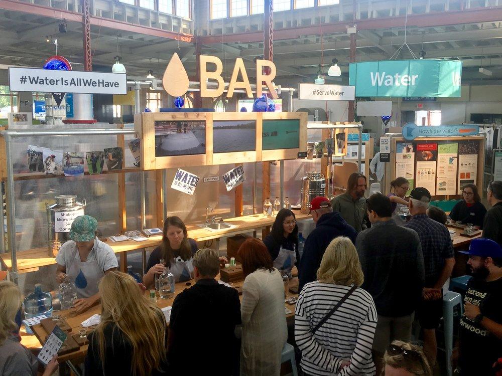 State Fair Water Bar 2.jpg