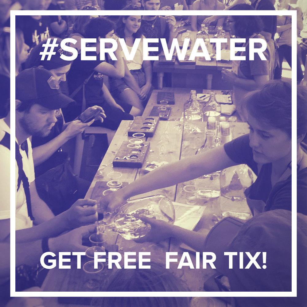 Water-Bar-at-State-Fair-Instagram-V2.jpeg