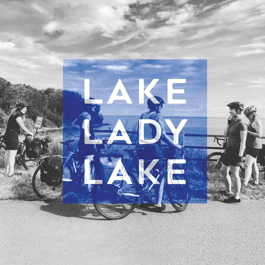 LakeLadyLake_square.jpg