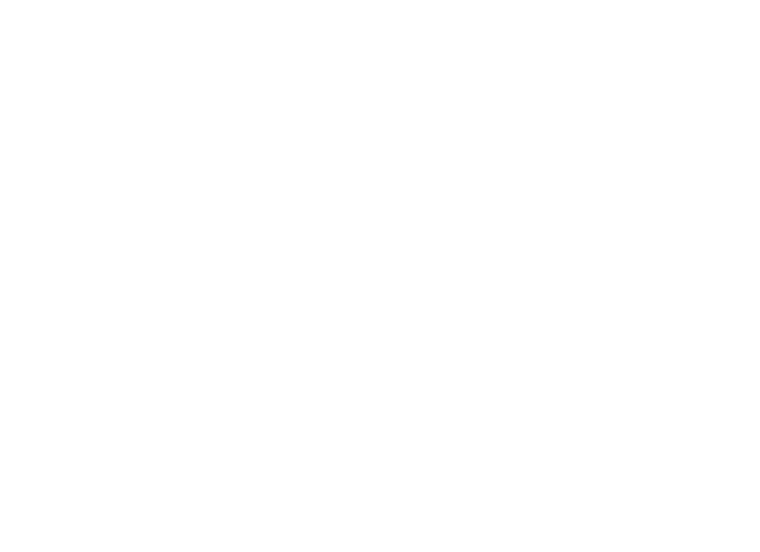 Water Bar & Public Studio