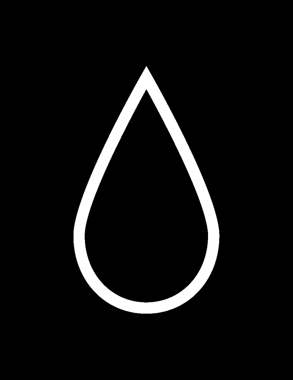 Big-White-Drop.png