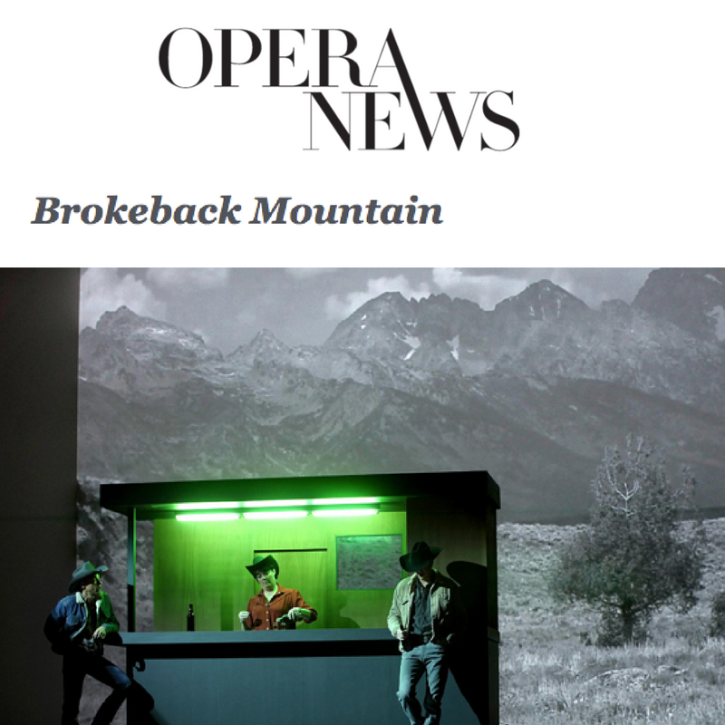 Ethan Press 2 - Opera News.png