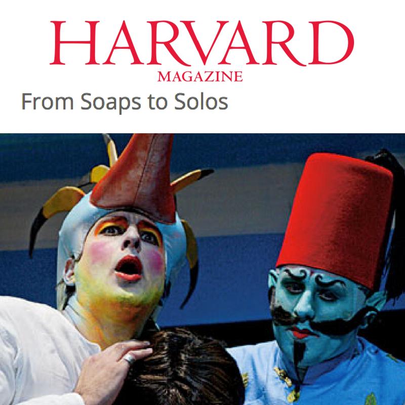 Ethan Press 3 - Harvard.png