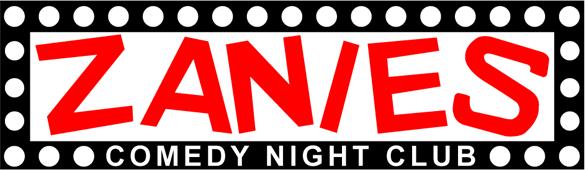 zanies-logo.png