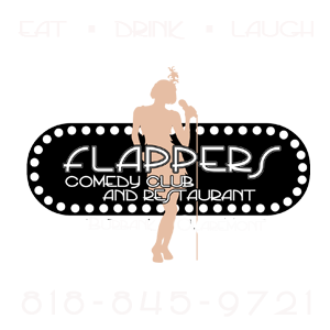 Flapperscomedy_Website_Logo_300x300_Transparent_MASTER-copy.png