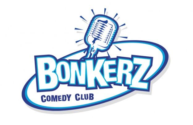 Bonkerz-e1300881818230.jpg